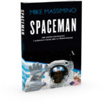 Spaceman, Mike Massimino