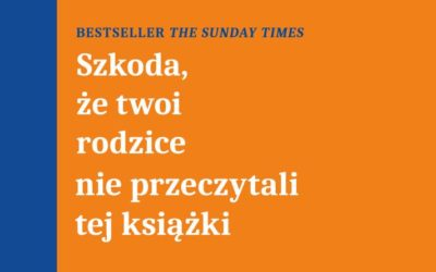 Bestseller Amazona, Bestseller The Sunday Times